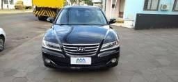 Super oferta Hyundai Azera Gls - ano 2011 impecável