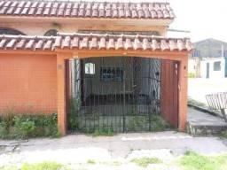 Cohab Gleba 1 Casa com 3 quartos s/ 1 suíte, 1 vaga de garagem 184mts