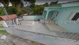 Casa à venda com 3 dormitórios em Jardim carvalho, Porto alegre cod:297073