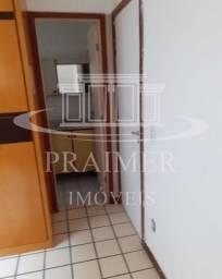 Apartamento 73 m2 Serra-ES