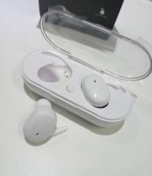 Fones de ouvido Y30 Bluetooch