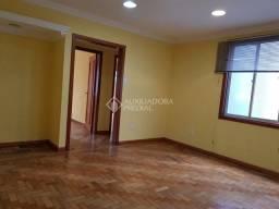 Apartamento à venda com 2 dormitórios em Independência, Porto alegre cod:307058