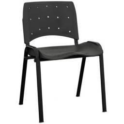 cadeira cadeira cadeira cadeira cadeira cadeira 234-1