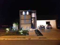 Casa de condomínio para venda, 3 suítes, Condomínio Portal do Sol Green!