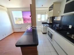 Título do anúncio: Apartamento à venda com 3 dormitórios em Camaquã, Porto alegre cod:339107