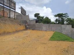 Título do anúncio: Lote/Terreno para venda tem 375 metros quadrados em Cidade Nova - Manaus - AM