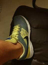 Tênis Nike Corrida AeroPly