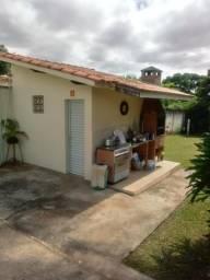 Chácara Araçoiaba da Serra$420000.00