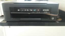 Impressora Epson XP214
