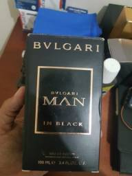 Perfume 75 ml