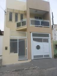 Vendo Duplex no Centro de Itaberaba / BA