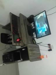 Computador Gamer, troco em moto, ps4 ou Xbox one