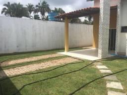 Casa para venda Jardim das Oliveiras