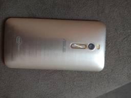 Zenfone 2 64giga e 4g de ram
