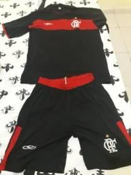 Flamengoooo
