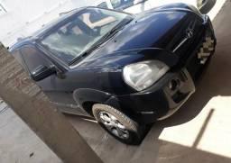Vendo tucson 2010 Automática - 2010