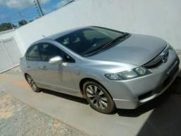 Vendo esse lindo carro - 2012