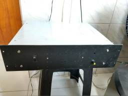 Amplificador 1.200rms
