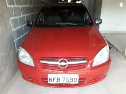 Vende-se este lindo carro! - 2008