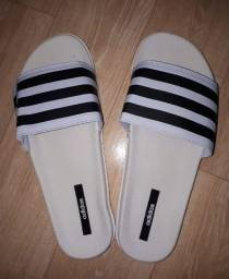 Sandália Adidas