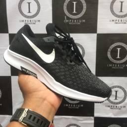 Promoção Nike