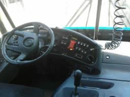 Micro ônibus neobus - 2010