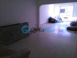 Apartamento à venda com 3 dormitórios em Copacabana, Rio de janeiro cod:VEAP30611