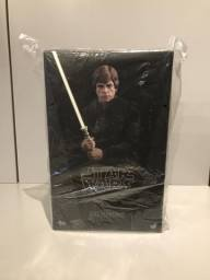 Luke Skywalker Hot Toys