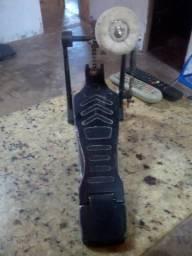 Pedal para bateria