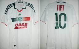 Vendo camisa do Palmeiras 2011