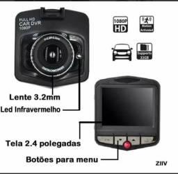 Câmera para carro