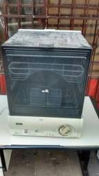 Maquina de lavar louca