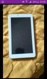 Tablet /celular de 2 chip