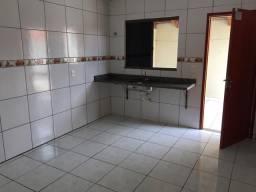 Alugo Casa 3 quartos-Aldeia dos Sonhos-Anapolis/GO