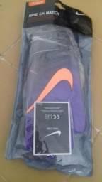 Luva de goleiro da Nike original número 7 8 9 10 11