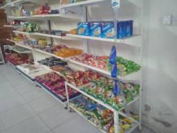Mercearia em Guaramirim SC