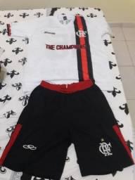 Flamengoooooo