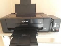 Impressora sublimação
