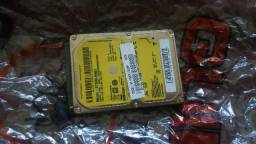 HD 320GB Samsung com GTA 5 Incluso