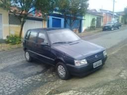 Uno - 2006