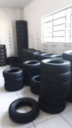 Segunda feira maluca grid pneus