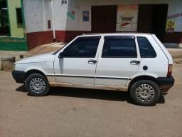 Fiat - 2005