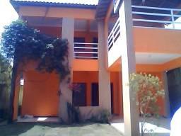 Pousada Em Frente o Portão da ufpb universidade de Bananeiras e Solânea Na Divisa