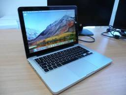 MacBook Pro 13? Intel core i5 4 ram