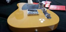 Fender Telecaster Nova
