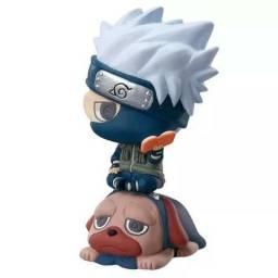 Funko Pop Naruto X 3 Action Figures