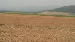 Fazenda 100 alqueires em brodowisk 12.000.000.00