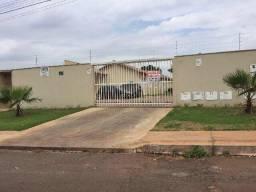 Ágio Casa 2 qts Condomínio Fechado
