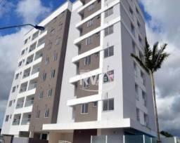 Lindo apto com 2 dormitórios no bairro São Vicente