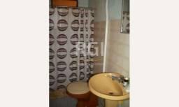 Casa à venda com 2 dormitórios em Vila nova, Alegrete cod:VI2352